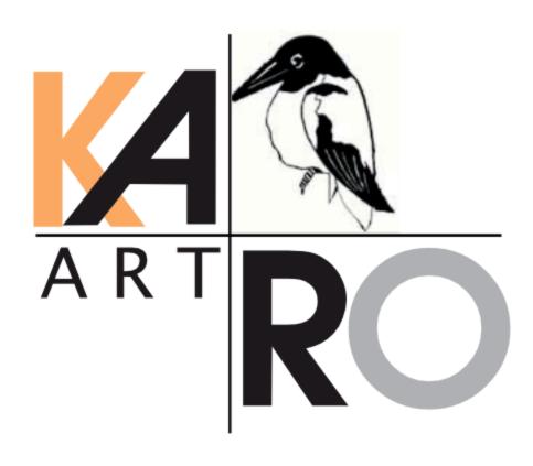 KARO art